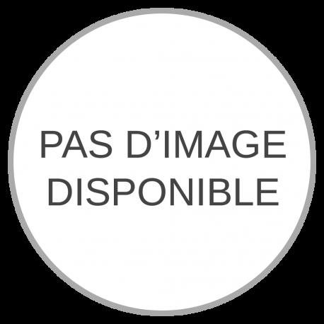 Capot en fibre pour Citroën C2  S1600