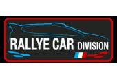 Rallye Car Division